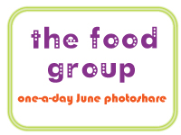 Food-Group