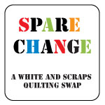 Sparechangebutton