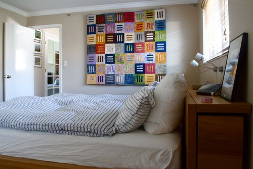 Amazing Modern Quilts 500 x 335 · 31 kB · jpeg