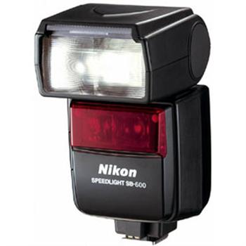 350__1_Nikon_Flash_SB-600DX