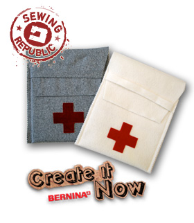Emergency-Ipad-Case_Graphic