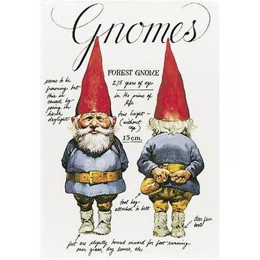 Gnomes_book_3