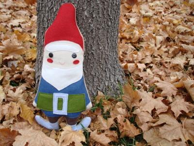 Gnomes_test_003