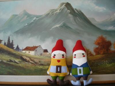 Modern_thinking_and_gnomes_012