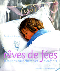 Cover_france_0002_2