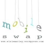 Mobileswapbutton