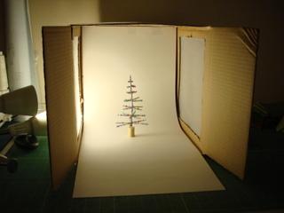 Cardboard_studio_011
